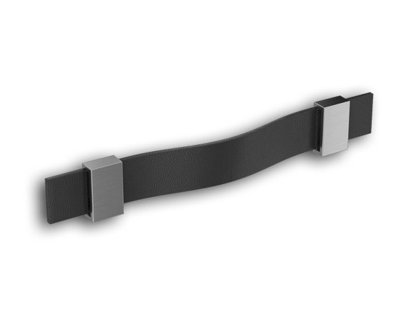 Modular Bridge furniture handle 557 | Furniture Handle by Cosma