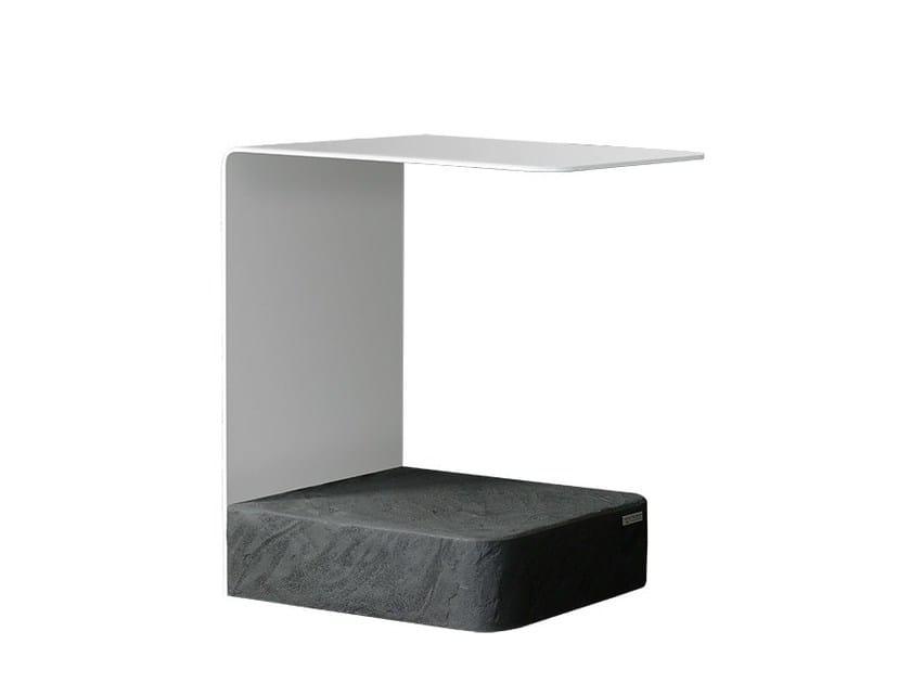 SWING - ART573 | Tavolino di servizio