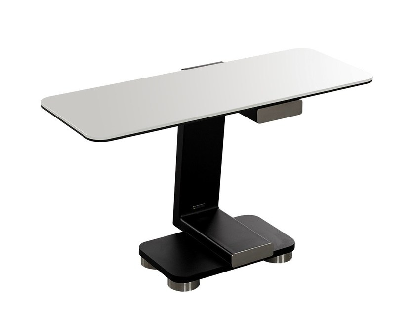 MOVE - ART574   Tavolino