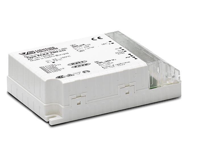 LED power supply 5781 by NOBILE ITALIA