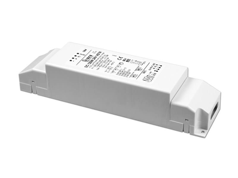 LED power supply 5801 by NOBILE ITALIA