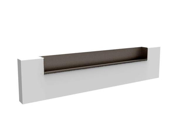 583 | Maniglia per mobili