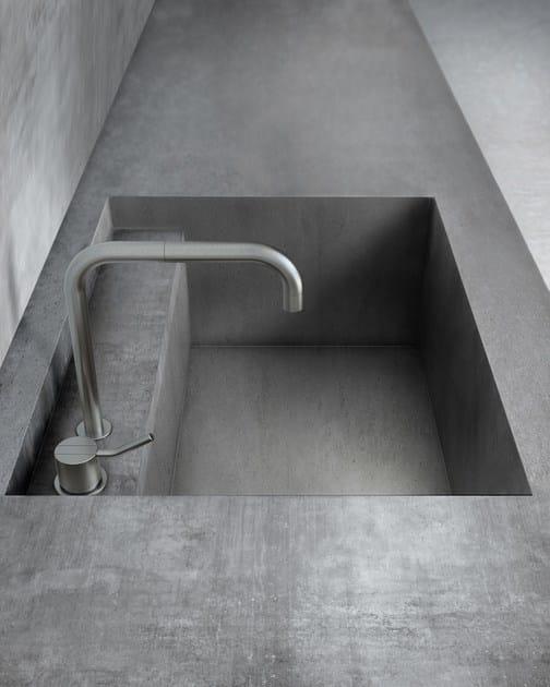 590T36   Miscelatore per lavabo