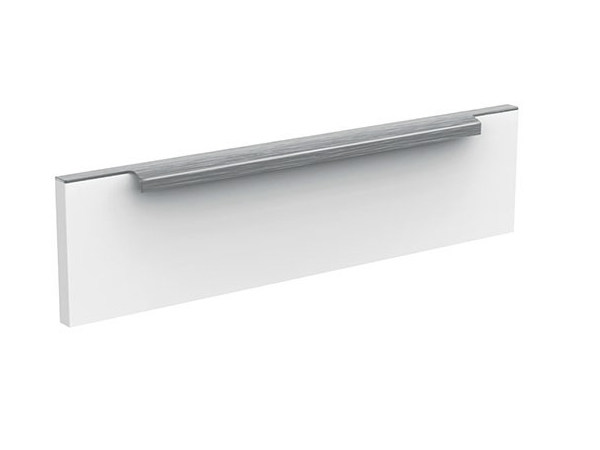 Contemporary style aluminium Furniture Handle 638 | Furniture Handle by Cosma