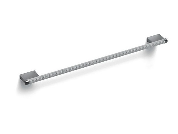 Modular Bridge furniture handle 651 | Furniture Handle by Cosma
