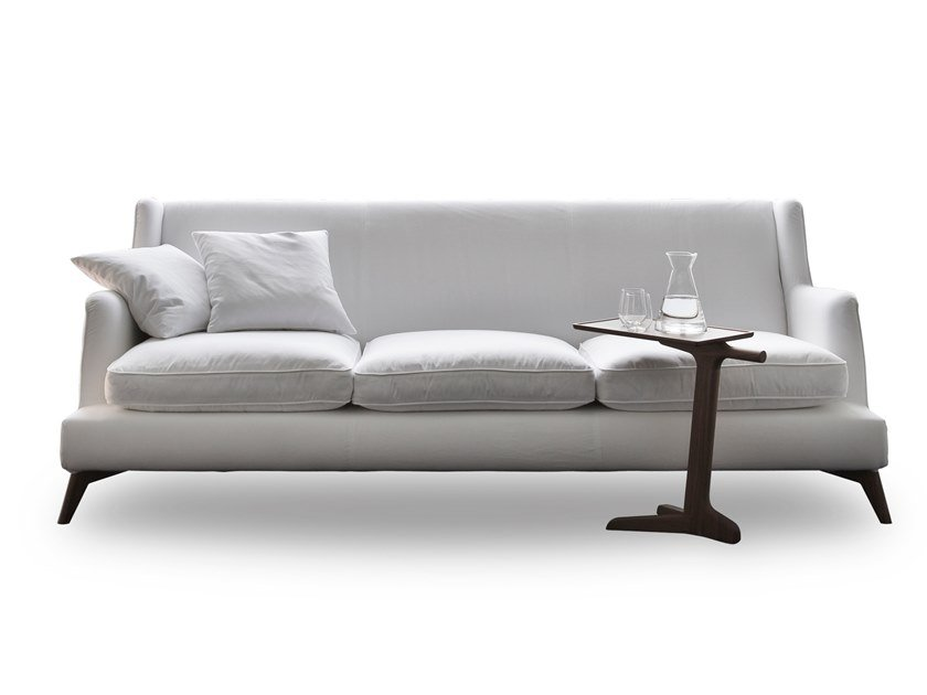 680 Cl Sofa By Vibieffe