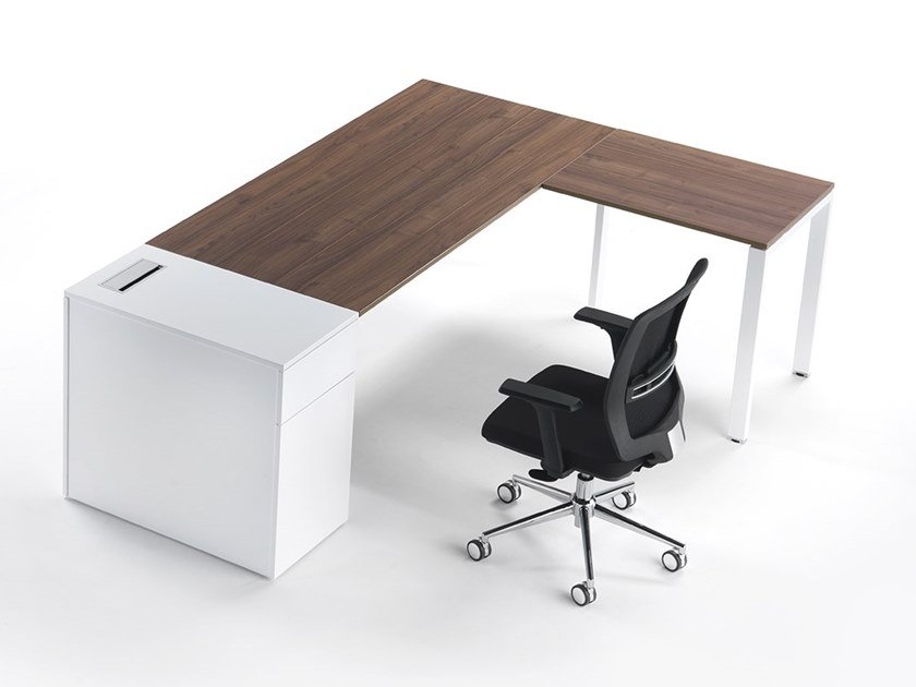 Office world desks Ideas Jeanneraponecom 6x3 Executive Desk 6x3 Collection By Ultom