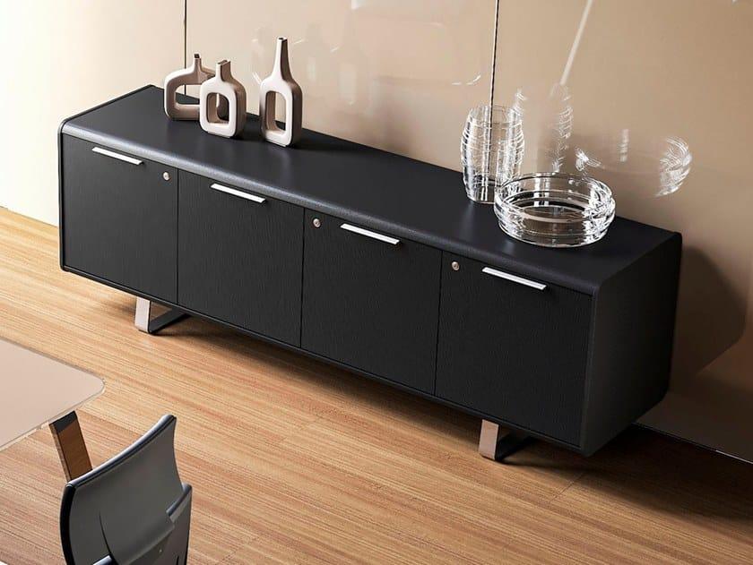Armadi Per Ufficio Con Serratura : S seventies mobile ufficio by las mobili design nikolas chachamis