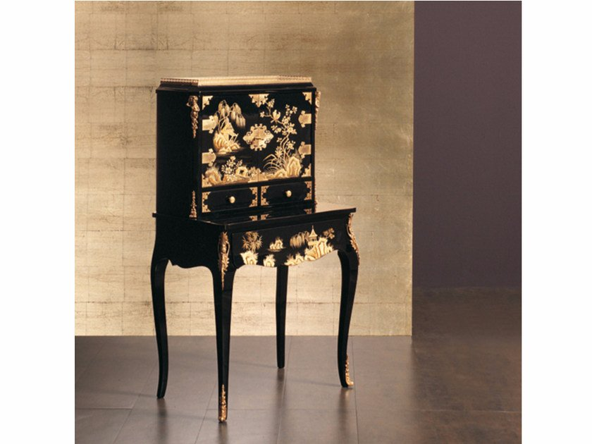 Secretary desk with drawers 71N | Secretary desk by Rozzoni