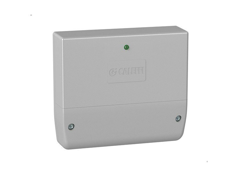 Heat meter 7200 Repeater antenna by CALEFFI