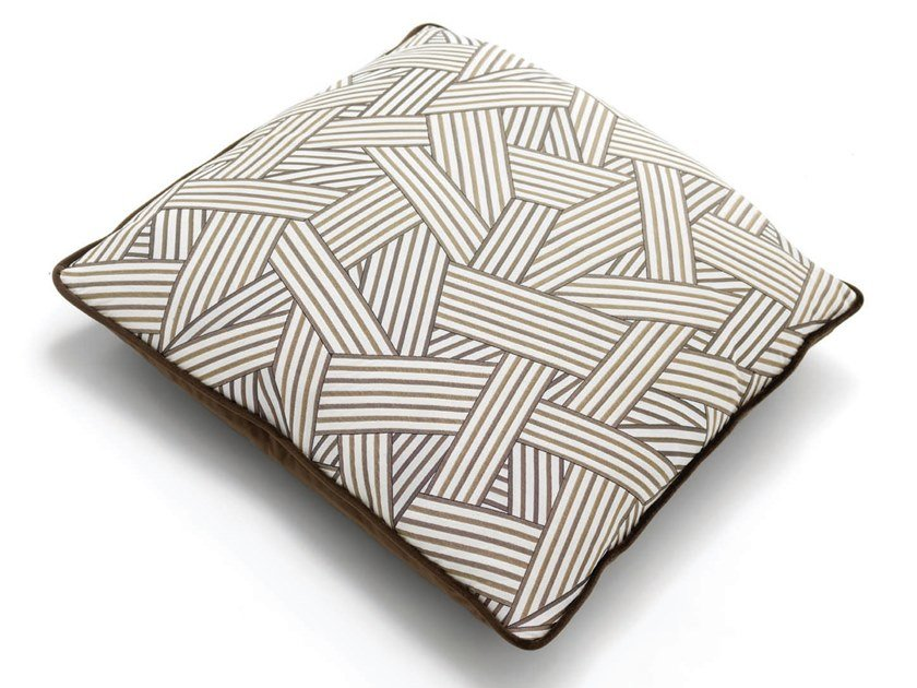 Sofa cushion 720903 | Cushion by Grilli