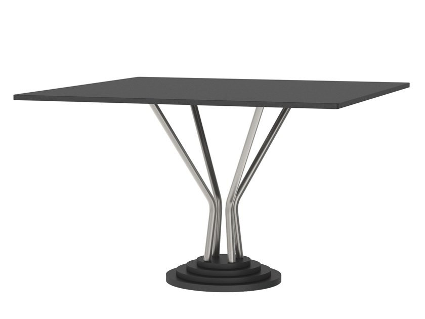 Dining table 748-H | Dining table by Adico