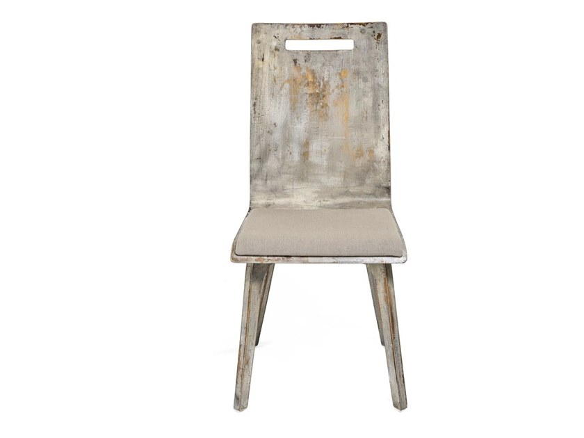 Wooden chair 8480 | Chair by BUYING & DESIGN