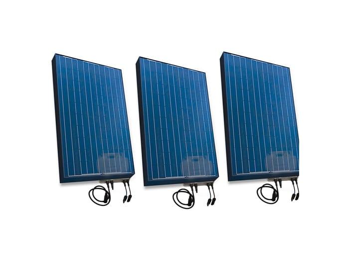 Solar Panel PV Kits Micro Inverter Micro Inverter 780 WATT by Garo