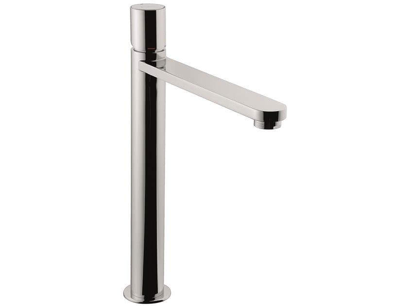 78006 | Miscelatore per lavabo