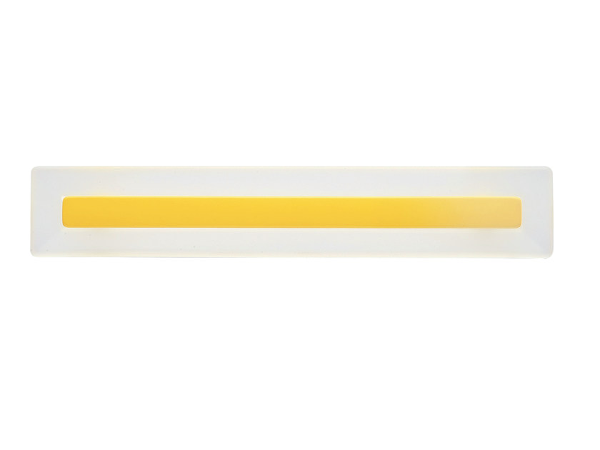 Rubber Furniture Handle 8 1069   Furniture Handle by Citterio Giulio