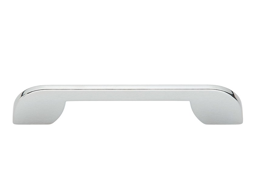 Zamak Furniture Handle 8 1081 | Furniture Handle by Citterio Giulio