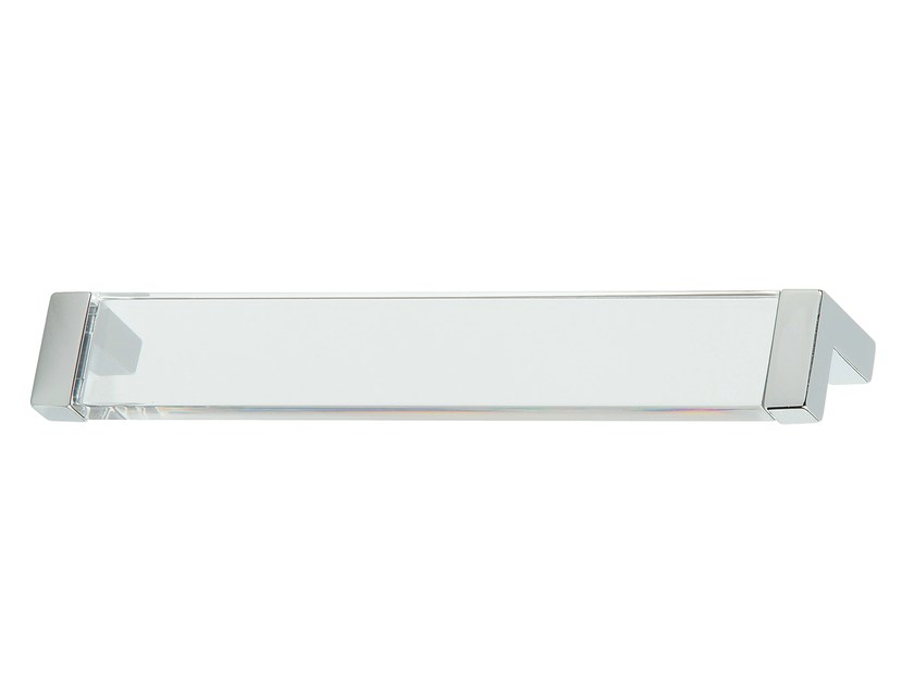 Furniture Handle 8 1082 | Furniture Handle by Citterio Giulio