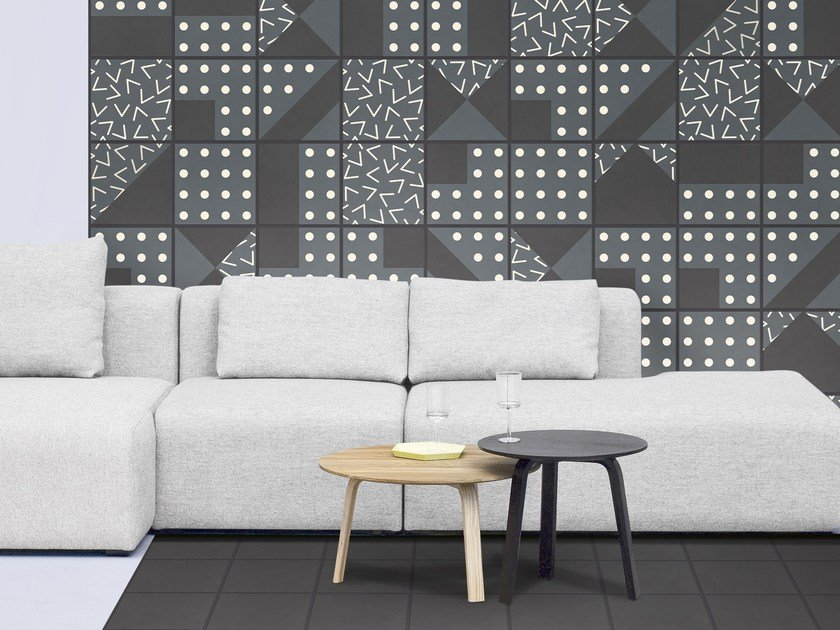 Wall tiles | Wall covering | Archiproducts