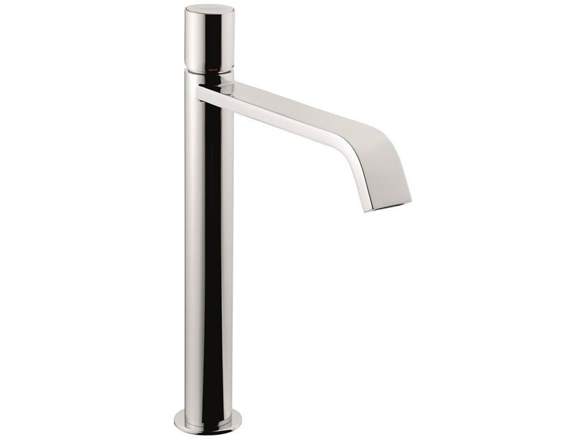 83006 | Miscelatore per lavabo