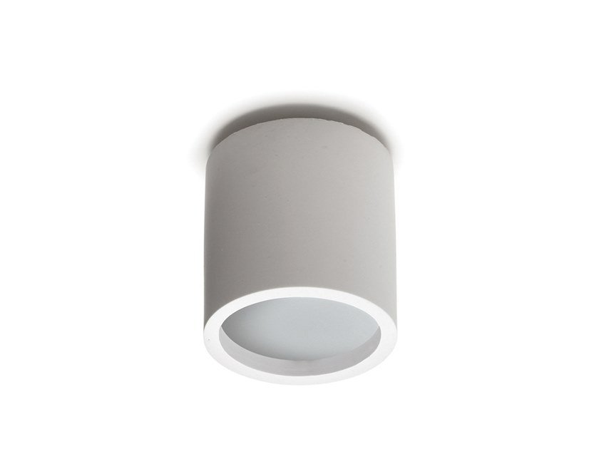 LED Cristaly® ceiling lamp 8952A | Ceiling lamp by 9010 novantadieci