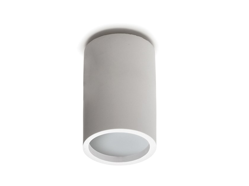 LED Cristaly® ceiling lamp 8952B | Ceiling lamp by 9010 novantadieci