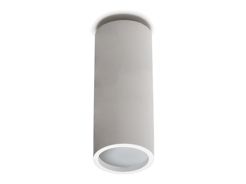 LED Cristaly® ceiling lamp 8952C | Ceiling lamp by 9010 novantadieci