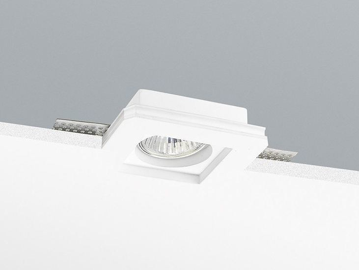 Da In Led Faretto Gesso Incasso Nobile 9108 Italia A hdtQrsC