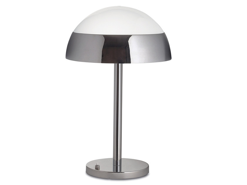 Direct light table lamp 934 | Table lamp by Jean Perzel