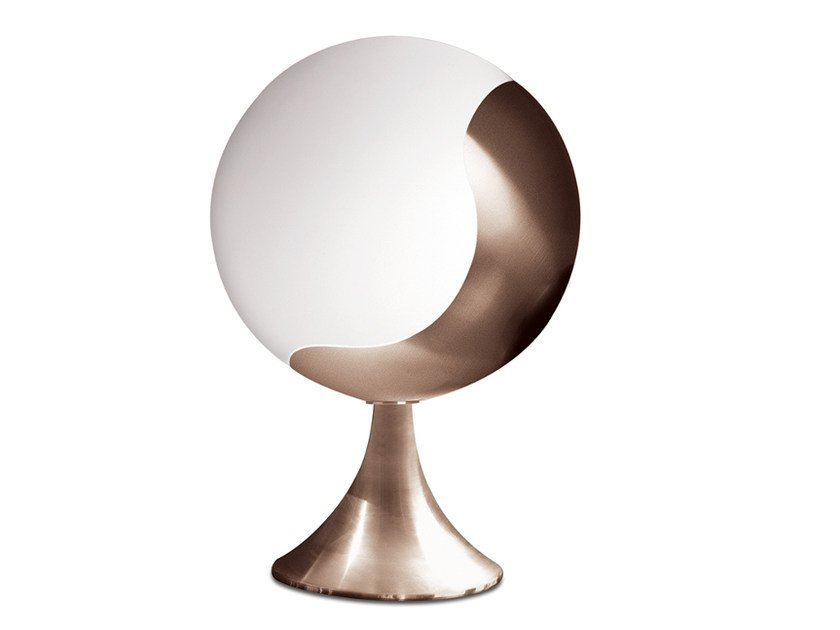 Direct light table lamp 936 | Table lamp by Jean Perzel