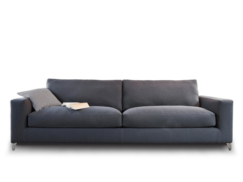 940 Zone Comfort Xl Sofa By Vibieffe Design Gianluigi Landoni