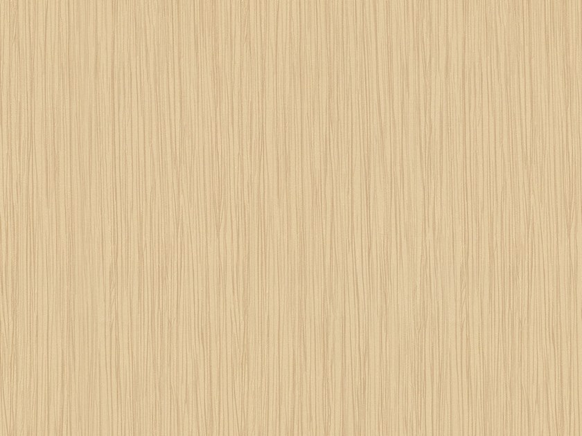 Solid-color wallpaper 958621 - 958626 | Wallpaper by Architects Paper