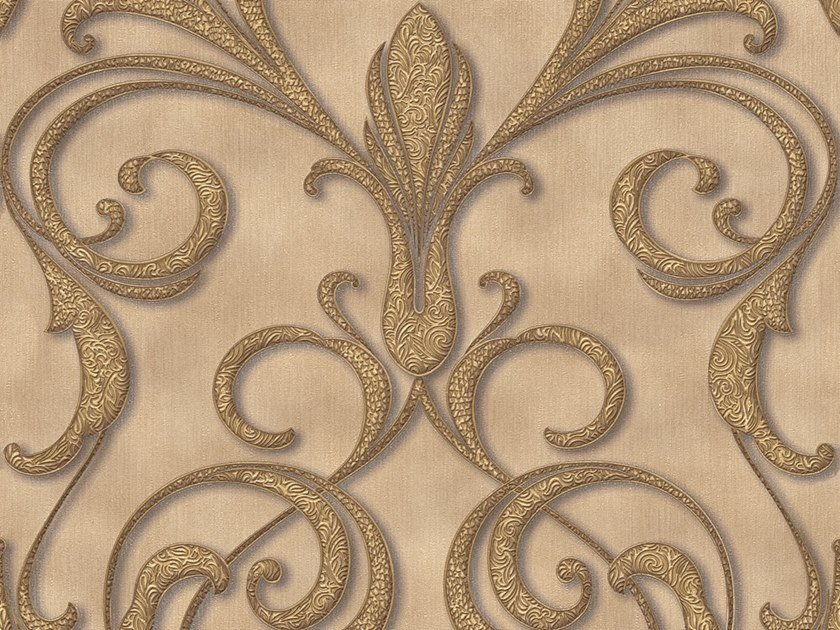 Motif wallpaper 958921 - 958925 by Architects Paper