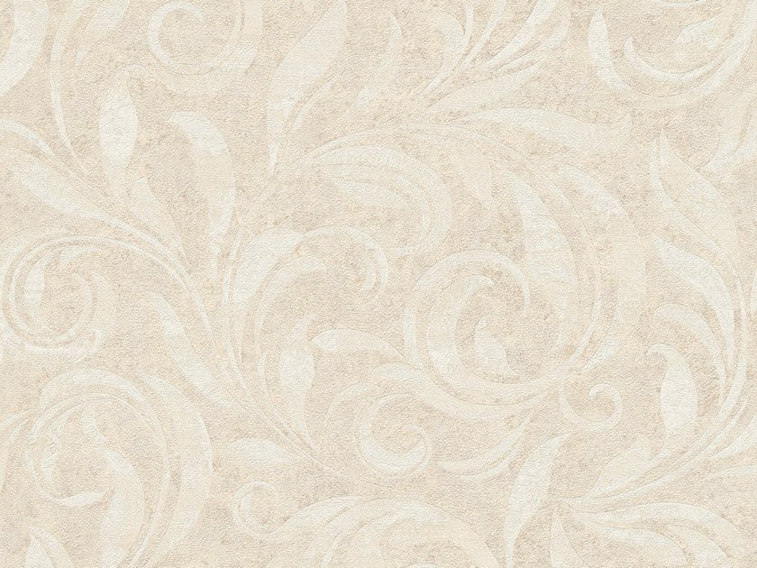 Wallpaper with floral pattern 959401 - 959405 by Architects Paper