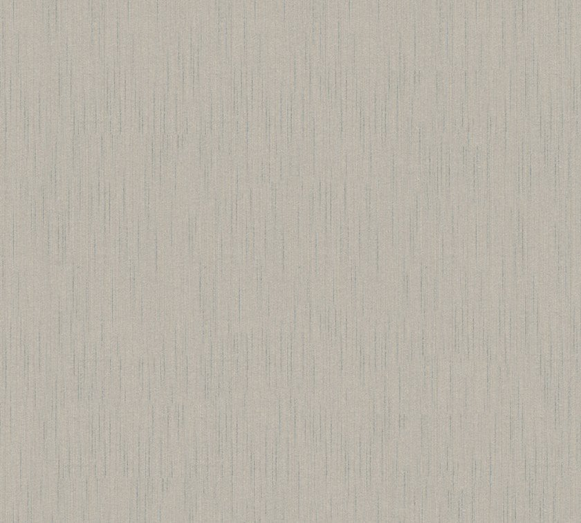 Solid-color washable wallpaper with textile effect 968517   Wallpaper by Architects Paper