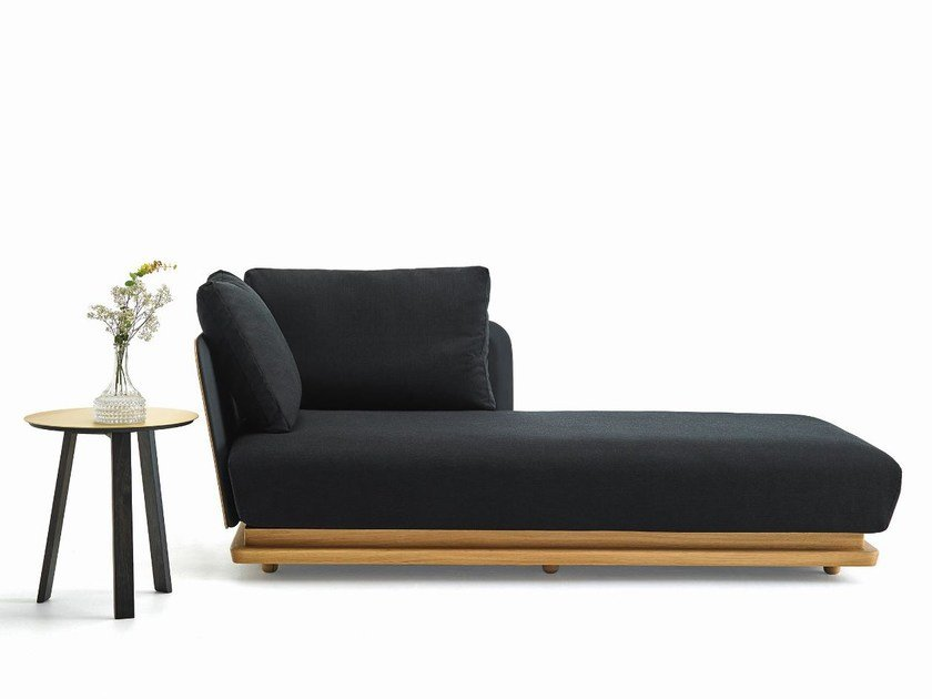 Day Bed.A Cortese Day Bed