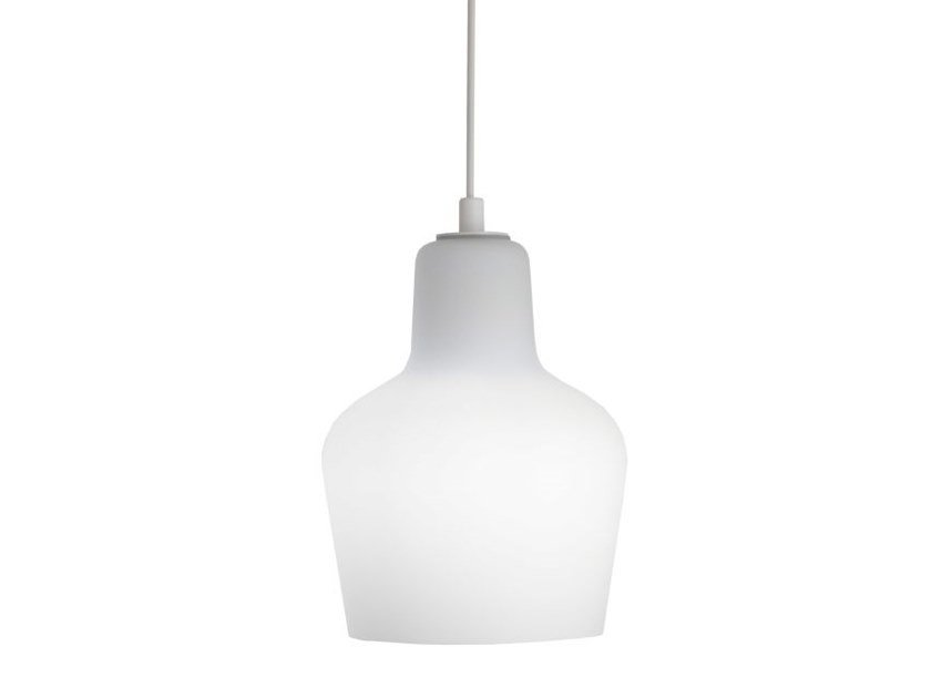 A440 | Lampada a sospensione