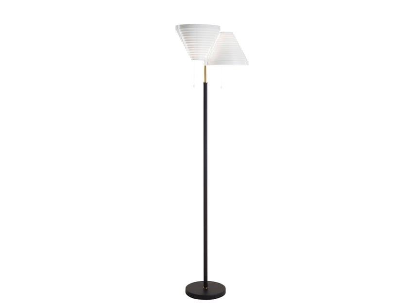 A810 | Lampada da terra