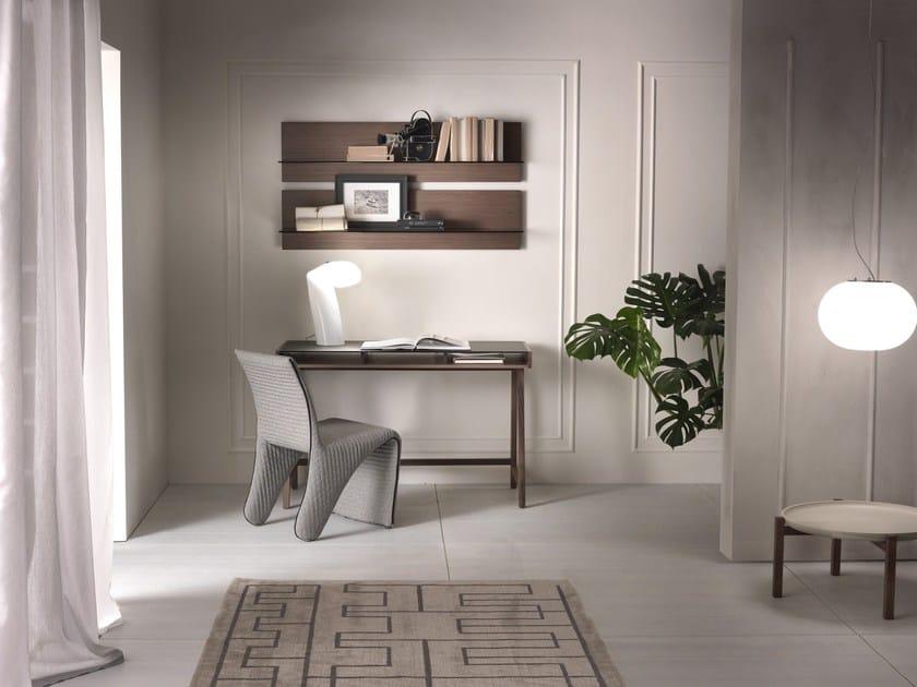 ABACO By Pacini & Cappellini design Fabio Rebosio