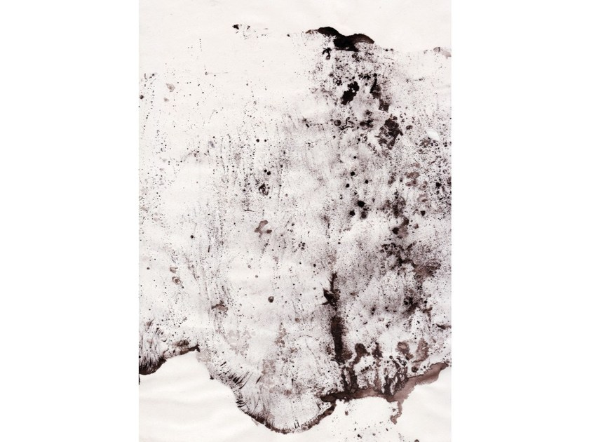 Photographic print ABSTRART #1 by Capital Collection