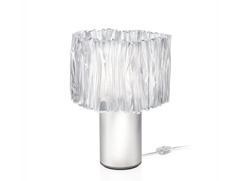 ACCORDÉON | Table lamp