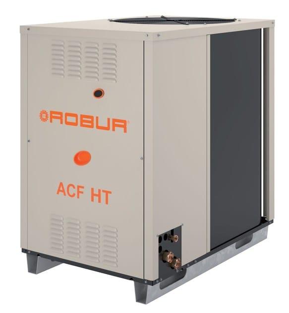 Refrigeration unit ACF Special by ROBUR