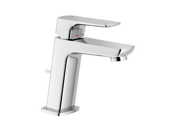 Countertop single handle washbasin mixer ACQUAVIVA | Washbasin mixer by Nobili Rubinetterie