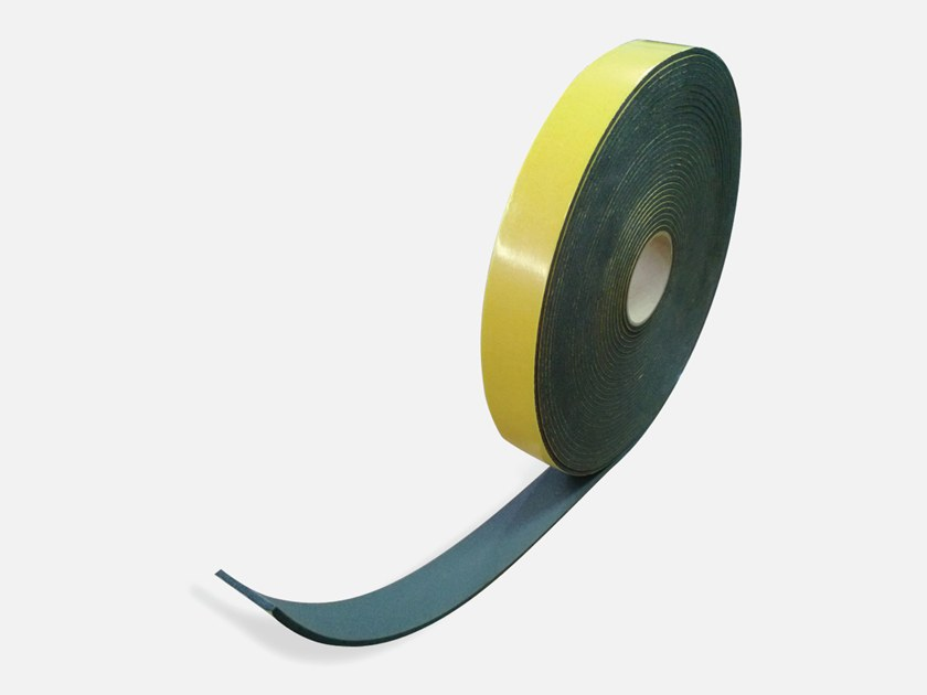 Adhesive strip for joint ACU BAND by Revestech