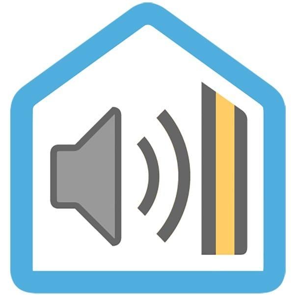 Acoustic insulation for buildings ACUSTICA by Edilizia Namirial