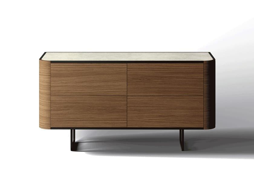 ADARA | Sideboard with drawers
