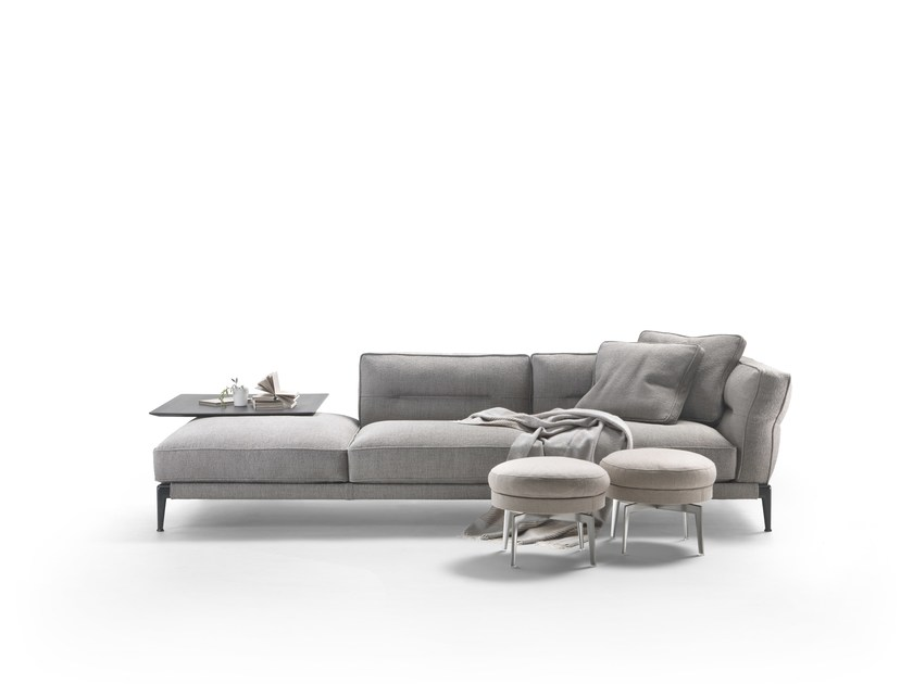 Adda Sofa By Flexform Design Antonio Citterio