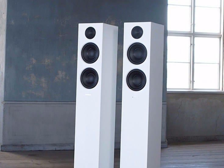 Bluetooth wireless speaker ADDON T20 by Audio Pro