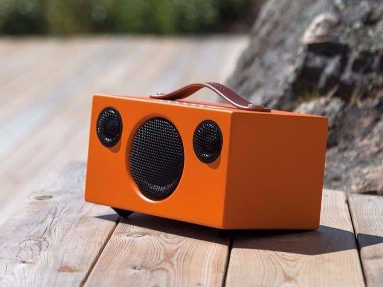 Bluetooth wireless speaker ADDON T3 by Audio Pro