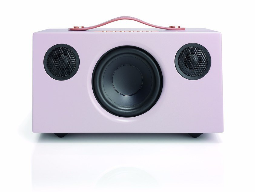 Bluetooth wireless speaker ADDON T5 by Audio Pro